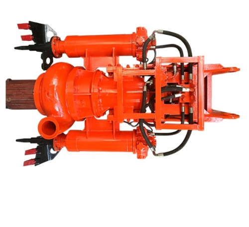 Denison T7D-B17-2L03-A1M0 Single Vane Pumps