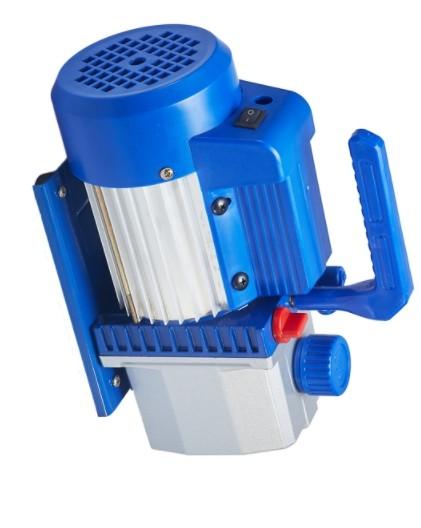 NACHI IPH-46B-32-125-11 Double IP Pump