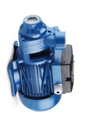 Rexroth ZDR6DP2-4X/150YMV Pressure Reducing Valves