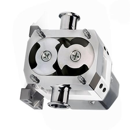 Rexroth ZDR6DA2-42/25Y Pressure Reducing Valves