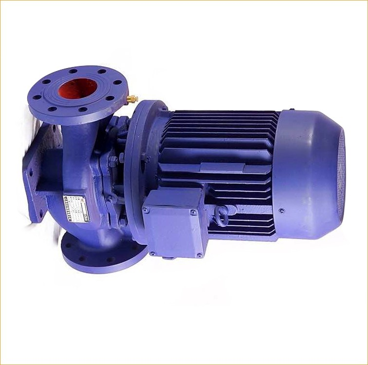 Sumitomo QT62-100F-A Gear Pump