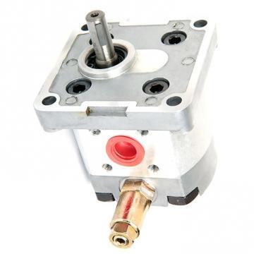 Denison PVT10-2R1D-J04-S00 Variable Displacement Piston Pump