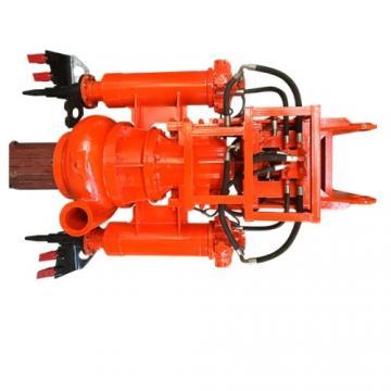 Denison T6C-031-1R03-C1 Single Vane Pumps