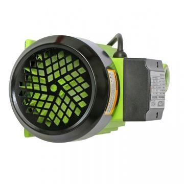 NACHI SA-G01-C6-R-E230-31 SA Series Solenoid Directional Control Valves