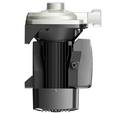 NACHI SA-G03-A2X-FGR-D1-J21 SA Series Solenoid Valves