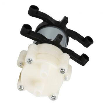 Rexroth M-3SED10CK1X/350CG205N9K4/B18 Directional Seat Valve