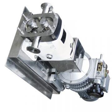 Rexroth A10VSO18DFR1/31R-VPA12N00 Piston Pump