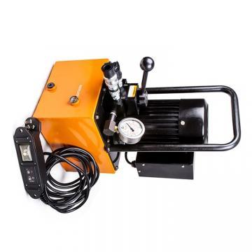 Rexroth M-3SEW10C1X/420MG24N9K4 Directional Seat Valve
