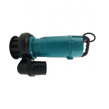 Yuken PV2R12-17-59-L-RAA-40 Double Vane Pumps