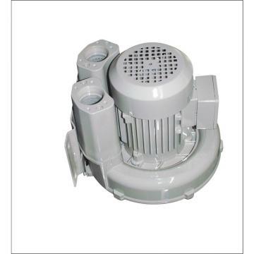 Yuken PV2R12-14-59-L-RAA-40 Double Vane Pumps