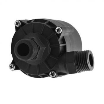 Yuken PV2R23-41-108-F-RAAA-41 Double Vane Pumps