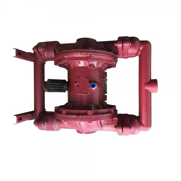 Denison T7D-B14-2L03-A1M0 Single Vane Pumps #2 image